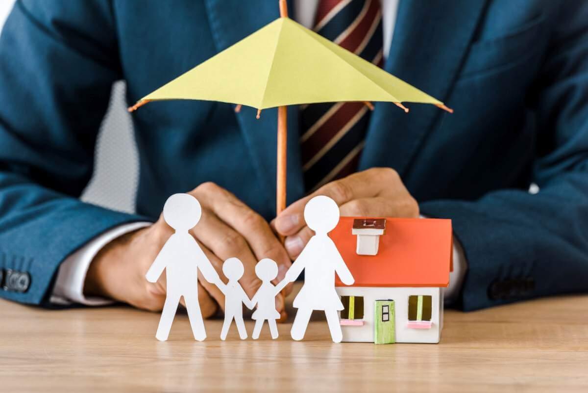 Construction maison : pourquoi devriez-vous l'assurer ?