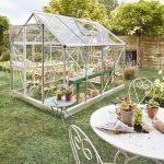 Comment préserver son jardin de l'orage ?